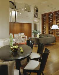 Hgtv Designer Portfolio Living Rooms - 188 best my design portfolio images on pinterest design