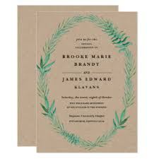wedding invitations with photos wedding invitations wedding invitation cards zazzle
