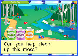 thanksgiving games online 7 free online earth day games for kids