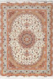 110 best fine modern and vintage persian rugs images on pinterest
