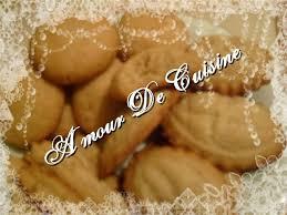 la cuisine de soulef cookies au beurre de cacahuetes la cuisine de soulef