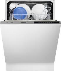 vaisselle en gros pour particulier lave vaisselle brandt vh 1505 b gitem
