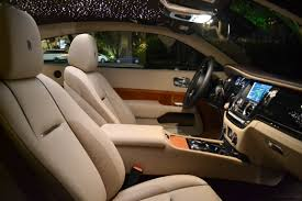 rolls royce wraith interior 2017 first look at the 2014 rolls royce wraith