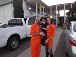 Orange Prison Jumpsuit Halloween Costume Women U0027s Prison Jumpsuit
