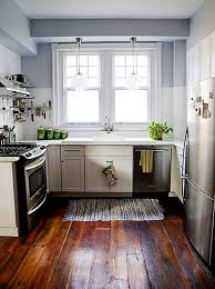 kitchen carpet ideas kitchen room awesome small kitchen plans with grey carpet also