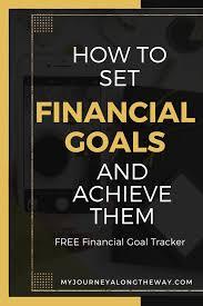 journalist resume australia formation lyrics az how to set financial goals and achieve them
