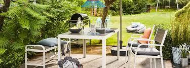 vendeur canapé idee deco cuisine avec vendeur canapé élégant ikea chambre meubles