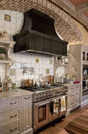 kitchen design consultant 4434 best luxe kitchens images on pinterest