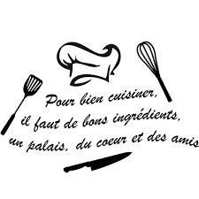dicton cuisine dicton cuisine inspiration de conception de maison