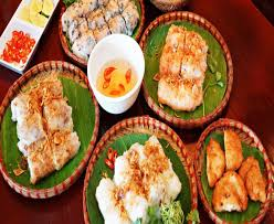 hanoi cuisine hanoi food tour best hanoi food tour in hanoi
