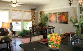 Vegetable And Fruit Decoration How To Decorate Your Home With Fruits And Vegetables