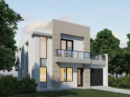 modern house plans modern house plans pack with basement ext luxihome