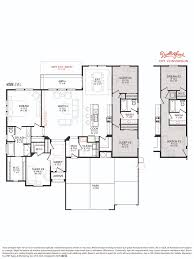 Floor Plans Homes by 100 Cbh Homes Floor Plans Larkspur Subdivision Meridian