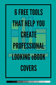 the 25 best book cover generator ideas on pinterest save the