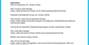 car salesman resume resume amazing car salesman resume resume for a car salesman