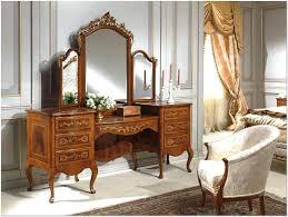 dressing table kid design ideas interior design for home
