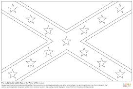 4 images civil war coloring pages printable civil war