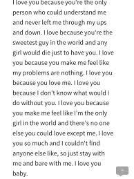best 25 boyfriend letters ideas on pinterest boyfriend birthday
