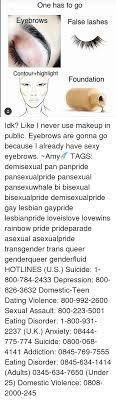 Sexy Lesbian Memes - 25 best memes about lesbians memes and sexy lesbians