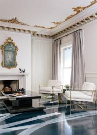 Sf Decorator Showcase Oh By The Way Beauty Interiors San Francisco Decorator