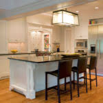 stools for kitchen islands inspiration of stools for kitchen island and bar stools for bar