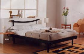 furniture classy bedroom design ideas with wrought iron bedroom