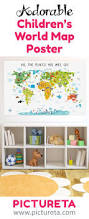 Map Poster Best 20 Maps Posters Ideas On Pinterest World Map Poster World