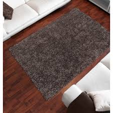 Solid Grey Rug Amazon Com Dalyn Rugs Illusions Il 69 Area Rug Grey 5 Feet By 7