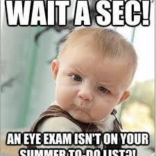 Eye Doctor Meme - cronnet eye clinic home facebook