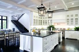 Painted Kitchen Backsplash Ideas White Kitchen Cabinets Stone Backsplash Designs Off Paint