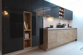 european kitchen design and build christchurch european kitchens