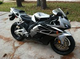 2004 honda cbr1000rr news reviews msrp ratings with amazing