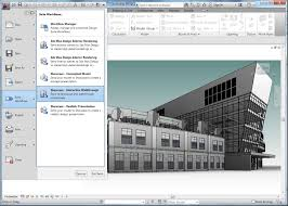 descargar revit architecture 2017 gratis