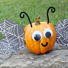 pumpkin decorations carve free pumpkin decorating ideas for toddlers