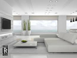 white interior homes 108 best interior home design lifestyles of images on