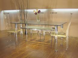 dining room buy dining room table and chairs luxury home design