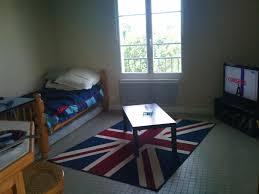 location chambre caen logement étudiant caen de particulier à particulier