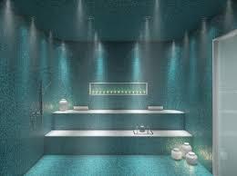 steam room orlando interior design for home remodeling interior