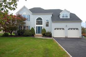 3 or 4 bedroom house for rent bedrooms houses to rent in nj single with 3 4 bedroom houses for