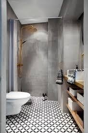 modern small bathrooms ideas best 25 modern small bathrooms ideas on small