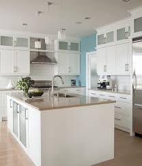 le de cuisine moderne armoires de cuisine de style moderne la totalité de ces armoires de