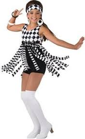 15 best 60 u0027s images on pinterest 1950s costumes costume ideas
