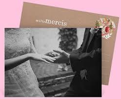 mille merci mariage les 145 meilleures images du tableau remerciement mariage sur