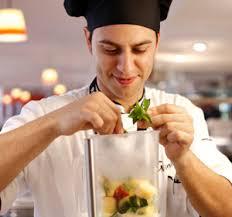 commi de cuisine commis de cuisine m f robinson