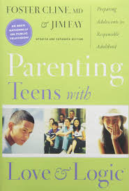 prepareing your amazon products for black friday parenting teens with love and logic preparing adolescents for