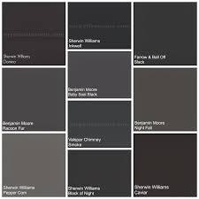 dulux color trends 2012 popular interior paint colors interior