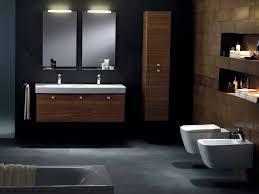 download designer toilets bathrooms gurdjieffouspensky com