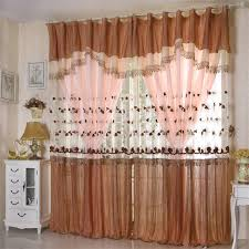 European Lace Curtains Custom Curtains European Style High Class Lace Curtain Custom