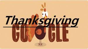 thanksgiving thanksgiving in usa thanksgiving history on