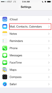 email keyboard layout iphone how to resolve iphone email errors uk2 net uk2 net knowledgebase